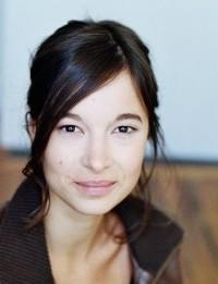 Marie Lussignol (3)